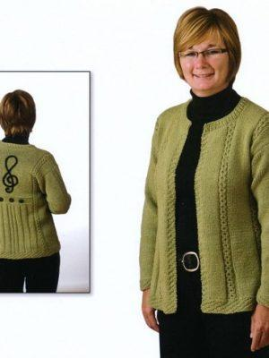 Knitting Patterns – Wool Knitting Yarn from Briggs & Little