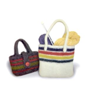 Hand Bag & Tote