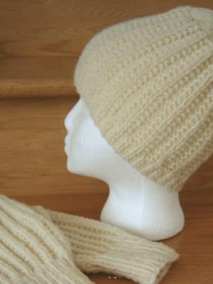 Hats / Toques